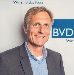 Matthias Wahl