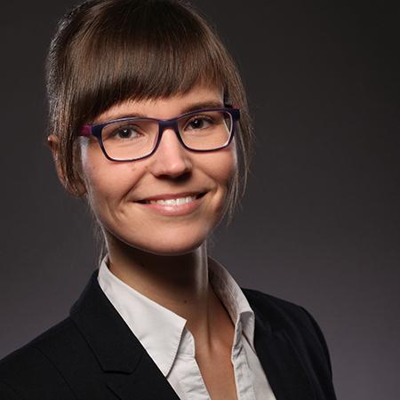 Dr. Sarah Fischer