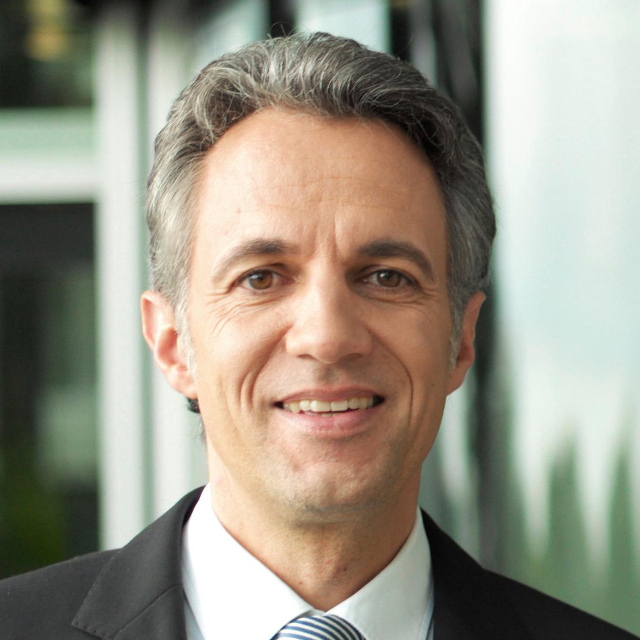 Dr. Jörg Dräger