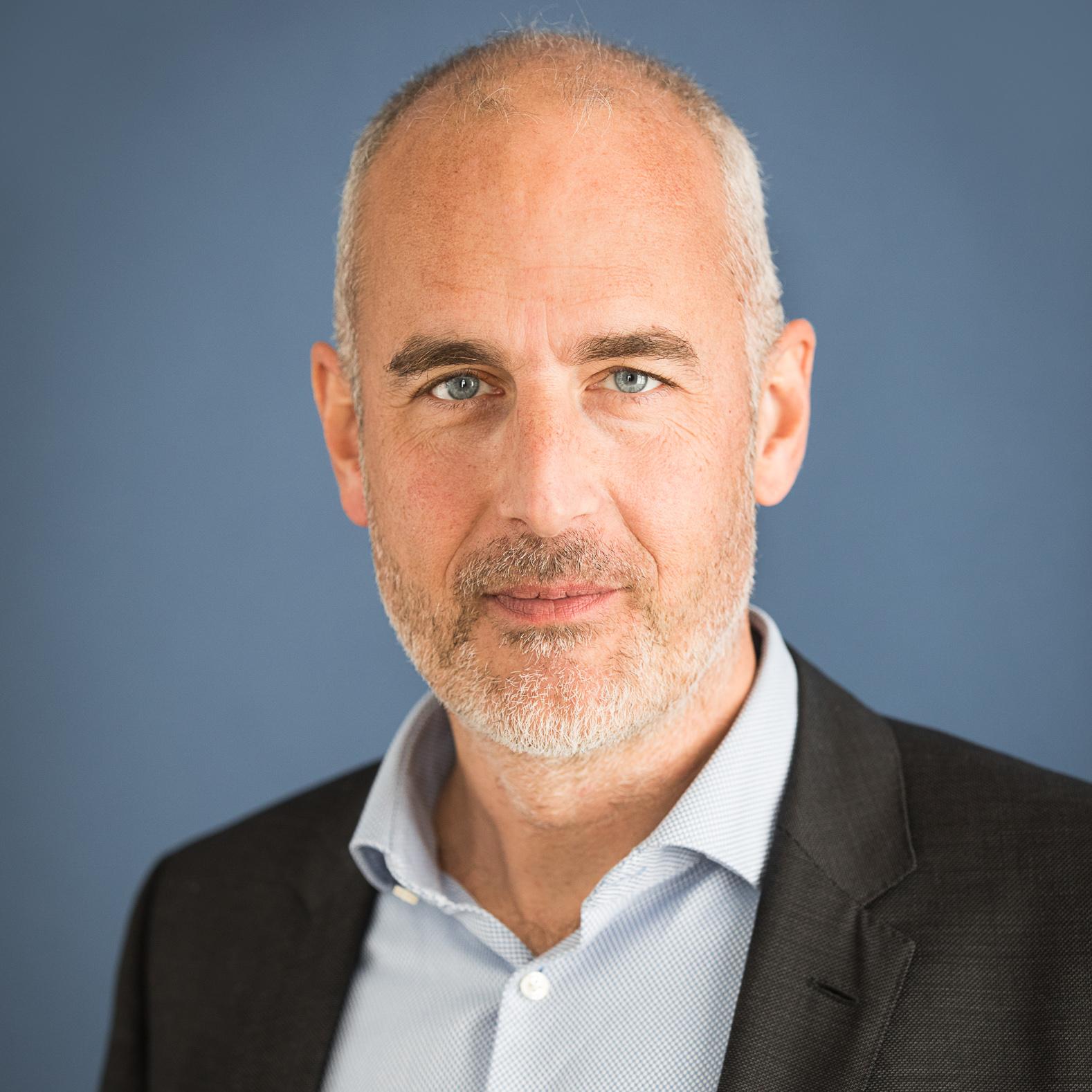 Matthias Stöcher