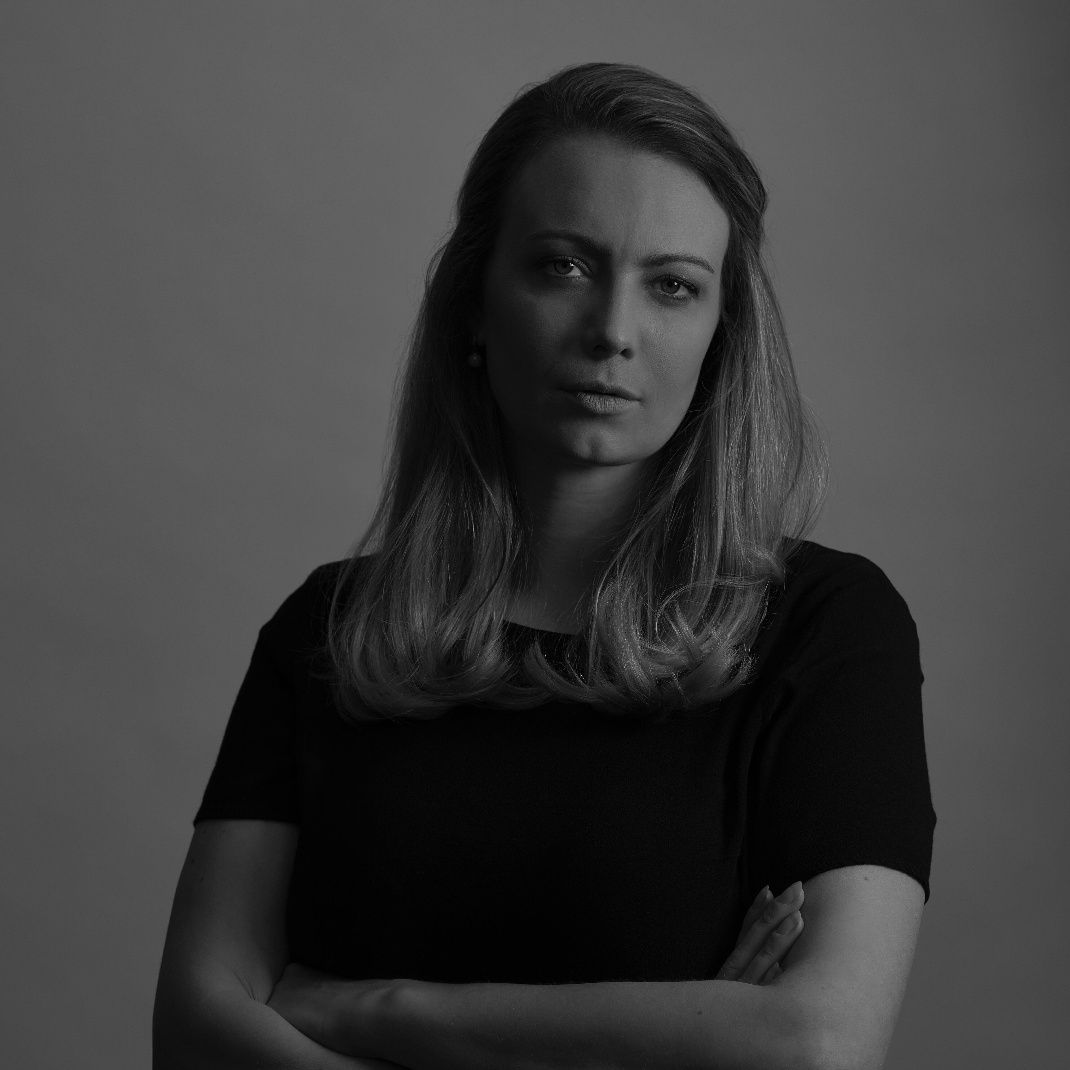 Justyna Rulewicz